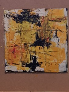yellow-and-black-abstract-stage-2